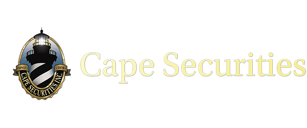Cape Securities